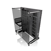 Компьютерный корпус Thermaltake Core P5 TG, фото 1