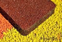 Рулонное резиновое покрытие ANT Flex Color, 10мм