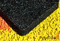 Рулонное резиновое покрытие ANT Flex, 10мм