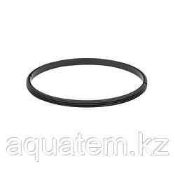 Кольцо уплотнительное для предфильтра Гейзер 1П