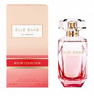 Женский аромат Le Parfum Resort