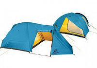 Палатка NORMAL мод. Нева 3