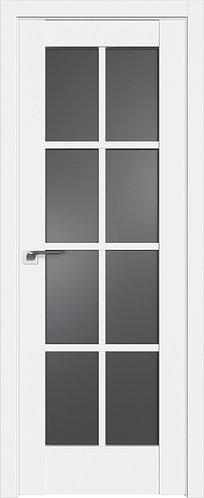 Дверь царговая 101U