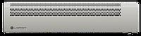 Тепловая завеса серии S (СТИЧ) LTZ-3.0 S