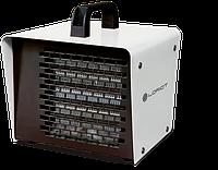 Тепловентилятор серии КХ LHP-KX 2000