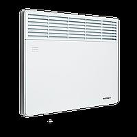 Электроконвектор Comforte Т1,0 ЭВНА- 1,0/230С2 (мшп)
