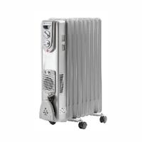 Масляный радиатор ORF-09H