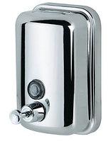 Дозатор для жидкого мыла BXG-SD-H1-500