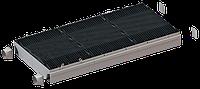 Модуль вытяжной секционный для термической резки МВС