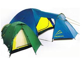 Палатки NORMAL