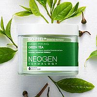 Dermatology Bio-Peel Gauze Peeling Green Tea [Neogen]