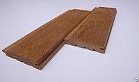 Вагонка берёза-термо сорт А-ЭКСТРА 16*97* 2,0-3,0 м2