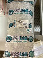 Пробирки микроцентрифужные 2 мл,500 шт/уп, Isolab