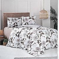 Комплект постельного белья 2-х ALTINBASAK - Favor
