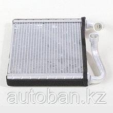 Радиатор печки Audi TT/Q3/VW Golf 14>/Tiguan /Skoda Octavia 12>/Kodiaq/Koraq