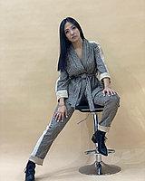 Женский костюм (70% шерсть)