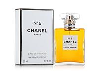Туалетная вода Chanel №5