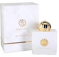 Парфюмерная вода Amouage Honour Woman