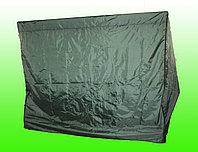 Чехол-укрытие для качелий Зеленый 230 (220*110*165)