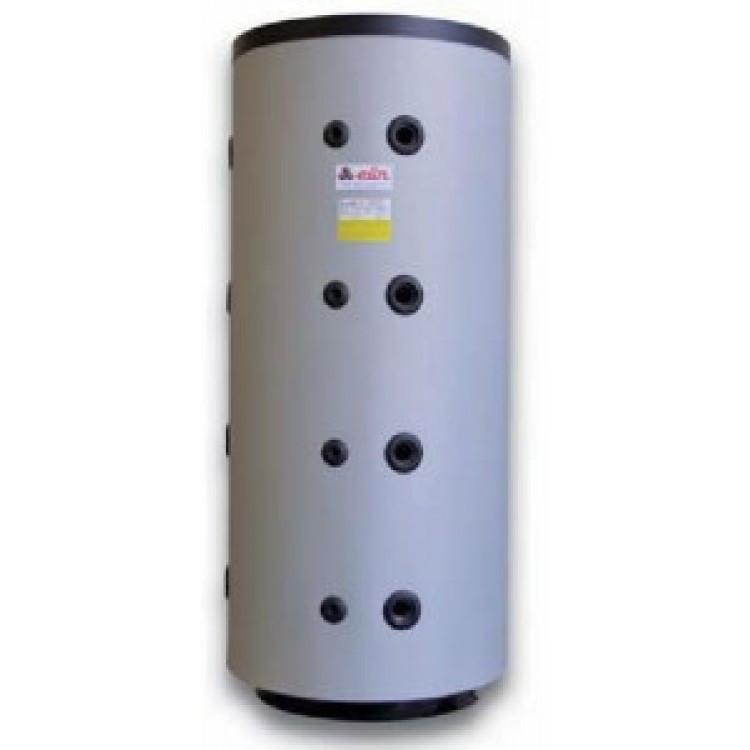 Бак аккумуляторный SAC-1500