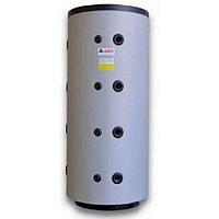 Бак аккумуляторный SAC-2000