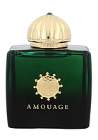 Парфюмерная вода Amouage Epic Woman