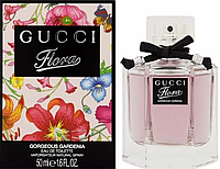 Туалетная вода GUCCI Flora by Gucci Gorgeous Gardenia