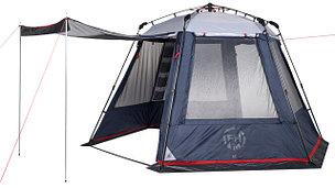 Палатки, тенты FHM