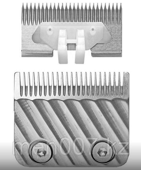 Нож для машинки BaByliss Pro FX8700E Chrome FX (FX8700ME)