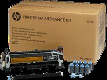 HP CE731A Комплект для обслуживания HP LaserJet, 110 В