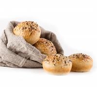 Смесь для хлеба Baltazar Credin. 20кг