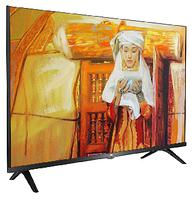 Телевизор TCL 40S65A Android Full HD, фото 2
