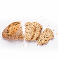 Смесь для мультизернового хлеба с Полбой Vitason Spelt. 20кг