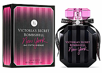 Парфюмерная Вода Victoria's Secret Bombshell New York