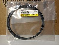 Уплотнительное кольцо 6V6809 для Caterpillar 3516-3512