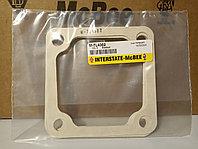 Прокладка 7L4302 для Caterpillar 3516-3512