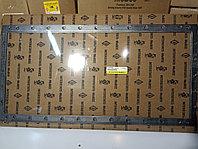 Прокладка доохладителя 1525705 для Caterpillar 3516-3512
