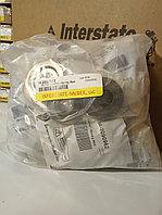 Шайба седла пружины 2090962 для Caterpillar 3516-3512