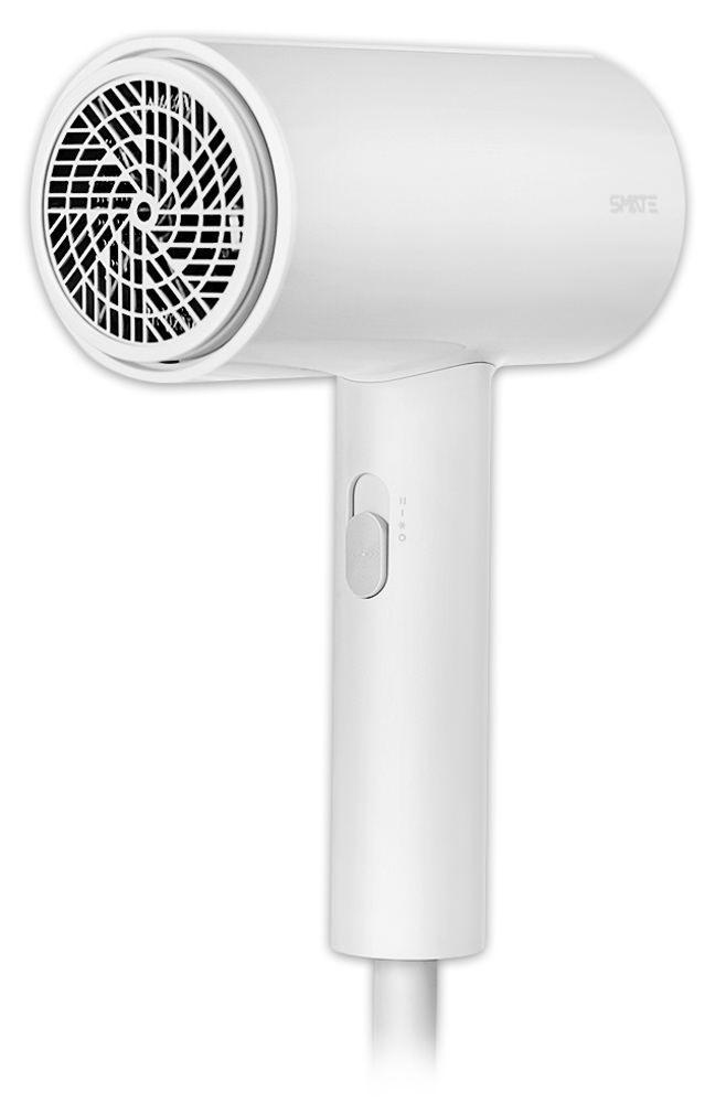 Фен для волос Xiaomi Smate Hair Dryer Youth Edition SH-1802
