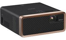 "Epson V11H914140 Проектор  мобильны лазерный EF-100B, 3LCD, 0.59""LCD, WXGA (1280x800)"