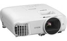 "Epson V11HA12040 проектор EH-TW5700 3LCD/0.61""LCD/FHD 3D (1920x1080)/2700lm"