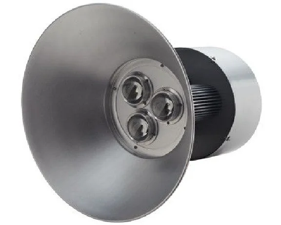 LED светильники GK-0907-120W