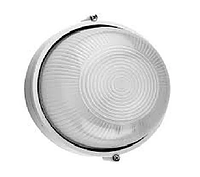 LED светильник F-0816-100W