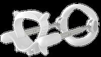Pro Extender - Для увеличения и роста полового органа., фото 1