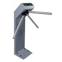 PERCo-TTR-07 Турникет эл/мех с автоматическими планками «Антипаника»