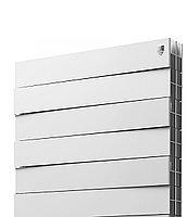 Радиатор Royal Thermo PianoForte Tower Bianco Traffico - 22