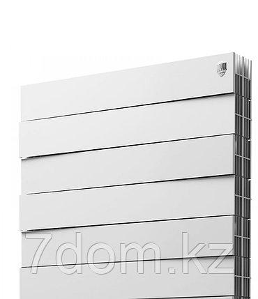 Радиатор Royal Thermo PianoForte Tower Bianco Traffico - 22, фото 2