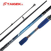 Спиннинг Taigek Fishingfans