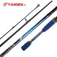 Спиннинг Taigek Fishingfans
