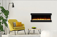 Камин Royal Flame Astra 36RF